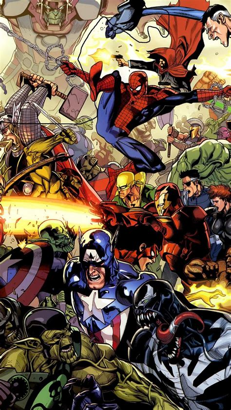 wallpaper for iphone marvel image from http theartmad com wp content uploads 2015 04