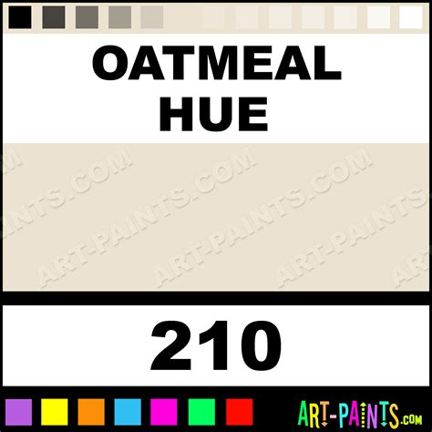 oatmeal four in one paintmarker marking pen paints 210 oatmeal paint oatmeal color