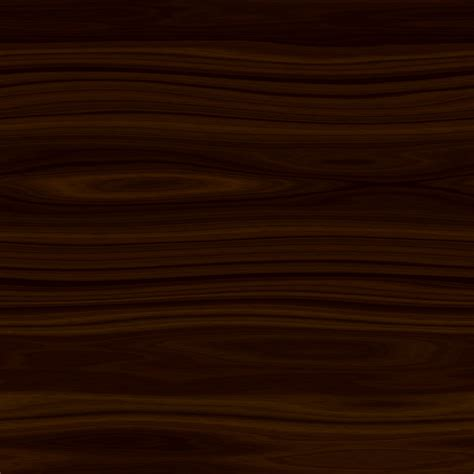 Light Cherry Kitchen Cabinets by Dark Seamless Wood Texture Www Myfreetextures Com 1500