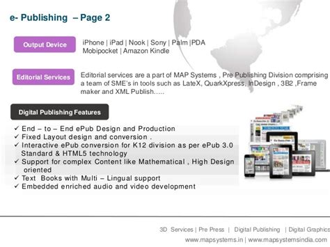 epub format websites epub conversion services and ebook formatting and digital