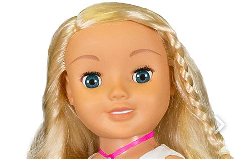 my friend cayla german privacy concerns threaten sales of hi tech doll