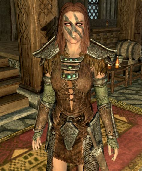 skyrim hot steward striking the heart elder scrolls fandom powered by wikia