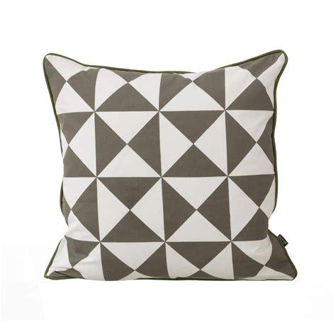 cojines para sofas cojines para sofas geometricas enzo lanzi enzo lanzi