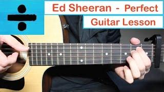 download mp3 ed sheeran perfect duet perfect ed sheeran mp3 free download play lyrics