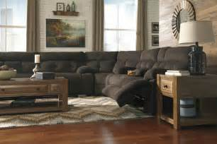 Home Furniture Store Living Room Archives Furniture Homestore