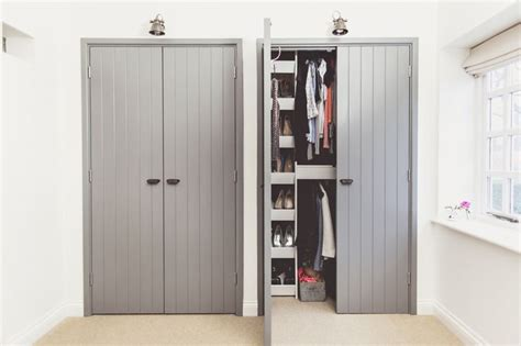 17 best ideas about diy fitted wardrobes on