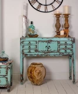 shabby chic esszimmermöbel painted tukang collection shabby chic style flur