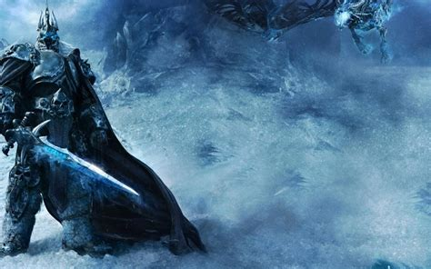 theme windows 7 world of warcraft world of warcraft the lich king windows 10 theme