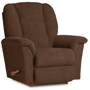 La Z Boy Recliner Slipcover 709 jasper rocker recliner la z boy