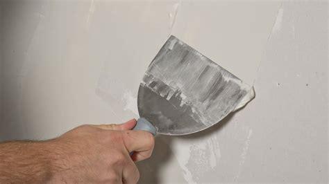 tools  needed  drywall repair angies list