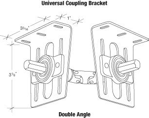 Saklar 8 Pin dpst rocker switch wiring diagram dpst wiring diagram site