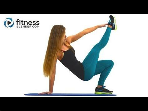 Sweat Cardi Cc 5 minute abs and obliques workout abs exercises for a strong toned fitness blender