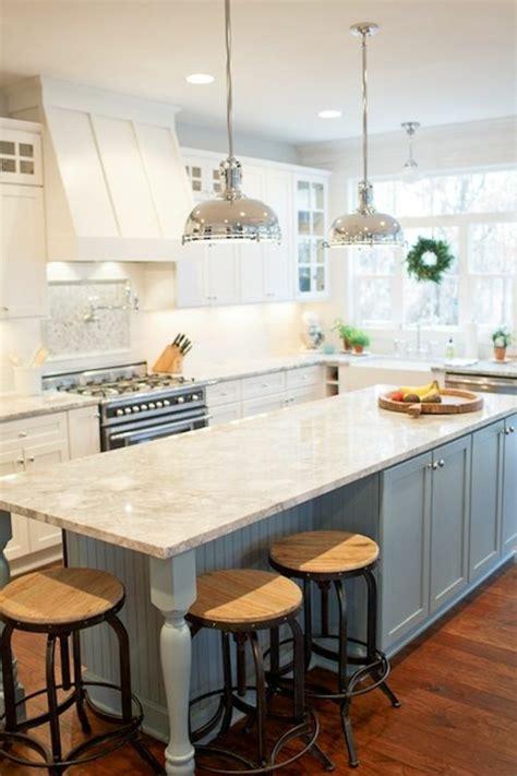 marmor arbeitsplatte ideen f 252 r bessere k 252 chen gestaltung - Marmor Arbeitsplatte