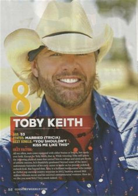 country music toby keith lyrics 1000 images about toby keith on pinterest image search