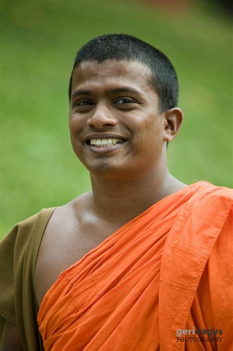 sri lanka people geri dagys photography
