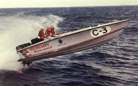 pantera boat company remembering pantera boats jo nunez