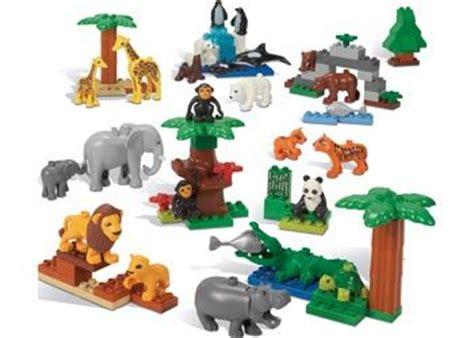 Lego Animal Minifigure Shark Large Grey Makan Minifig 259 best images about lego on lego