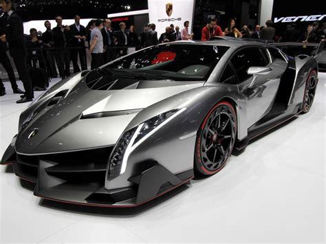 voiture de les voitures de luxes