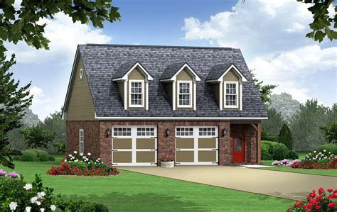 garage with living space plans garage with additional living space 51138mm 2nd floor