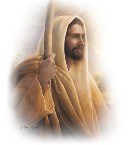 imagenes png de jesus jesus png imagui