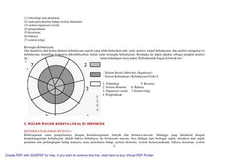 biography alexander graham bell dalam bahasa inggris buku tata bahasa indonesia pdf printer neonfriend