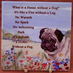 poems about pugs 1000 images about pugs are the best on pug a pug and pug illustration