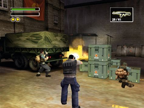 freedom fighter game free download full version for pc kickass freedom fighters 1 pc full version game free download