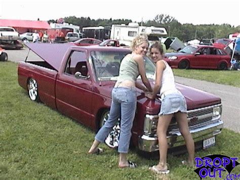 dropt out w itb salem ohio girls 04