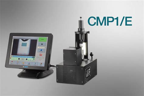 optical bench equipment optical bench equipment for oules vials inspection