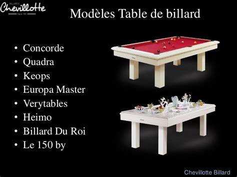 billard table pas cher acheter de table billard convertible pas cher et moderne luxe de bill