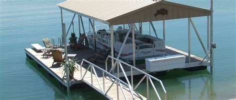boat dock planks where to get aluminum boat dock planks mng oma