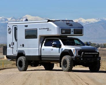 chevy earthroamer earthroamer the global leader in luxury expedition vehicles