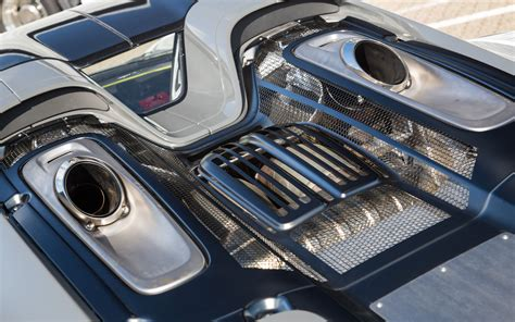 porsche 918 spyder engine rennteam 2 0 en forum 918 latest news page20