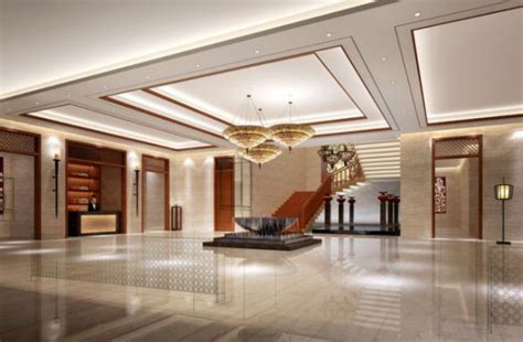 find home lobby decoration inspiration interior decoration