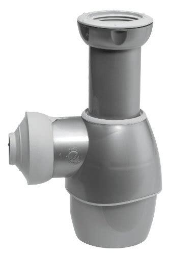 Siphon Waschbecken Metall by Sanit 228 Rinstallation Und Andere Bad Sanit 228 R Wirquin