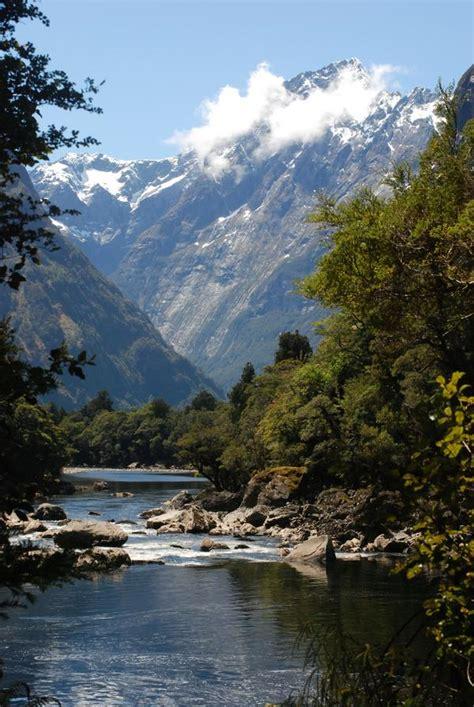 imagenes lugares hermosos del mundo los 100 lugares m 225 s bellos del mundo im 225 genes taringa