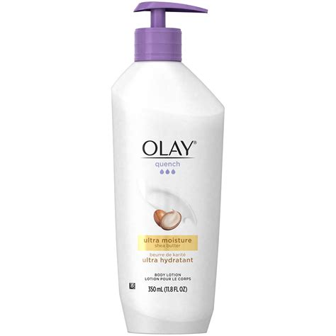 Olay Moisturizing Lotion olay olay ultra moisture lotion lotion 11 8 fl oz personal cleansing 11 8 fl oz