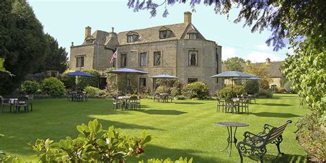 cotswold best hotels hotels in the cotswolds welcome to stow lodge hotel