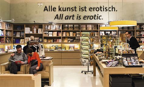 shop for leopold museum