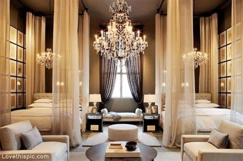 elegant bedrooms tumblr elegant double bedroom pictures photos and images for facebook tumblr pinterest