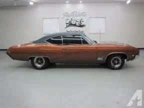 1968 Buick Gran Sport 1968 Buick Gran Sport For Sale In Sioux Falls South