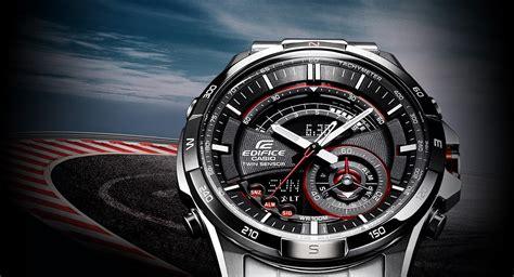 Jam Tangan Tetonis 2 Time Model Sporty casio edifice jam tangan racing dan sporty machtwatch