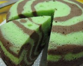 Resep kue bolu pandan click for details resep cara membuat bolu gulung