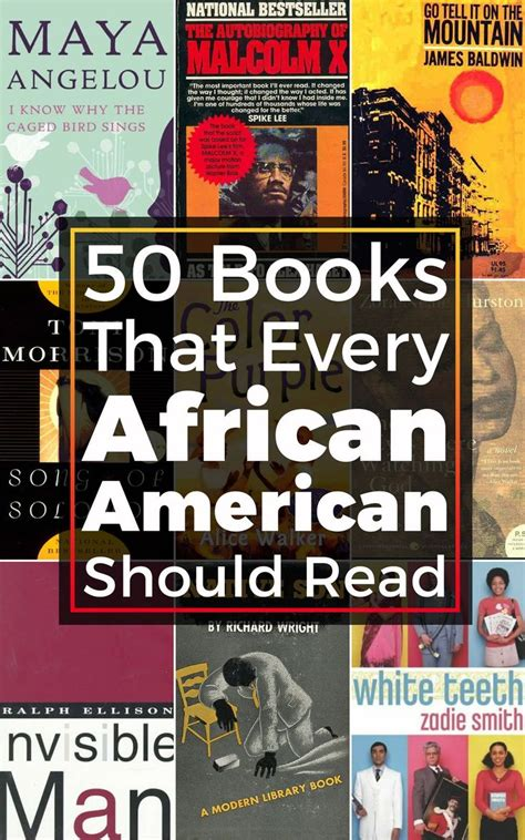 themes african literature the 25 best black history quotes ideas on pinterest