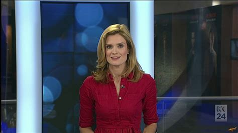 abc news anchors and correspondents national female abc news anchors and correspondents national female abc