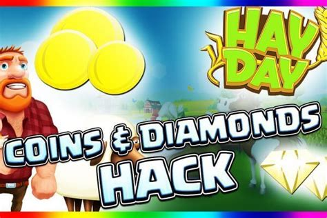 hay day hack tool apk hay day hack 2018 unlimited coins diamonds for android ios