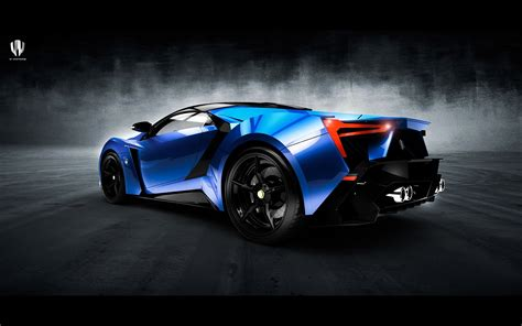 cool car wallpapers hd 75 images