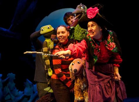 room on a broom live room on the broom live tickets tickets