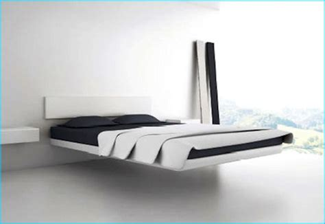 floating bed frame uk homebuilddesigns