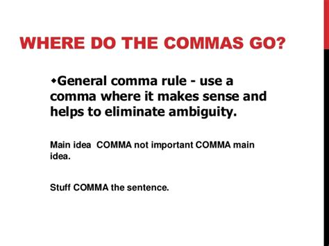 .how to use a semicolon the oatmeal
